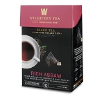 Wissotzky Tea Rich Assam