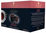 Wissotzky Tea English Breakfast Keurig Compatible